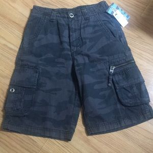 Young men's size 25
